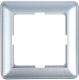 Рамка для выключателя Schneider Electric W59 KD-1-58 -