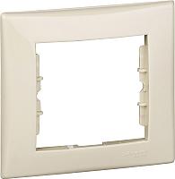 Рамка для выключателя Schneider Electric Sedna SDN5800147 -