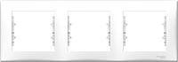 Рамка для выключателя Schneider Electric Sedna SDN5800521 -