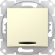 Выключатель Schneider Electric Sedna SDN1500147 -