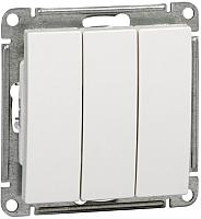 Выключатель Schneider Electric W59 VS0510-351-1-86 -