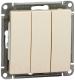 Выключатель Schneider Electric W59 VS0510-351-2-86 -