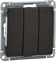 Выключатель Schneider Electric W59 VS0510-351-6-86 -