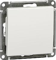 Выключатель Schneider Electric W59 VS110-154-1-86 -
