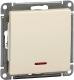Выключатель Schneider Electric W59 VS610-157-2-86 -