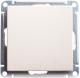 Выключатель Schneider Electric W59 VS710-158-2-86 -
