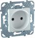 Розетка Schneider Electric Unica MGU5.033.18ZD -