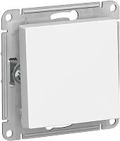 Выключатель Schneider Electric AtlasDesign ATN000171 -
