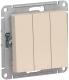 Выключатель Schneider Electric AtlasDesign ATN000231 -