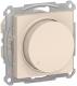 Диммер Schneider Electric AtlasDesign ATN000234 -