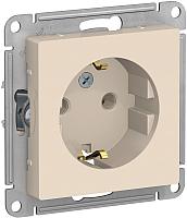 Розетка Schneider Electric AtlasDesign ATN000243 -