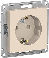 Розетка Schneider Electric AtlasDesign ATN000245 -