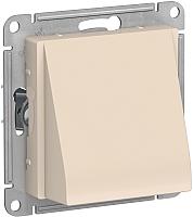 Вывод кабеля Schneider Electric AtlasDesign ATN000299 -