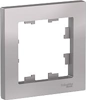 Рамка для выключателя Schneider Electric AtlasDesign ATN000301 -