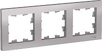 Рамка для выключателя Schneider Electric AtlasDesign ATN000303 -