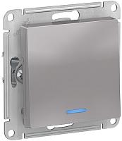 Выключатель Schneider Electric AtlasDesign ATN000313 -
