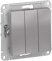 Выключатель Schneider Electric AtlasDesign ATN000331 -
