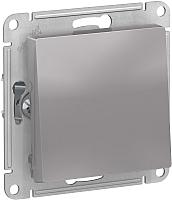 Выключатель Schneider Electric AtlasDesign ATN000361 -
