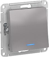 Выключатель Schneider Electric AtlasDesign ATN000363 -
