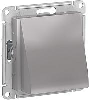 Вывод кабеля Schneider Electric AtlasDesign ATN000399 -