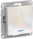 Выключатель Schneider Electric AtlasDesign ATN000413 -