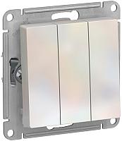 Выключатель Schneider Electric AtlasDesign ATN000431 -