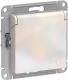 Розетка Schneider Electric AtlasDesign ATN000446 -