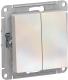 Выключатель Schneider Electric AtlasDesign ATN000465 -