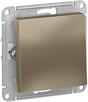 Выключатель Schneider Electric AtlasDesign ATN000511 -