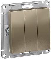 Выключатель Schneider Electric AtlasDesign ATN000531 -