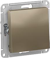 Выключатель Schneider Electric AtlasDesign ATN000561 -
