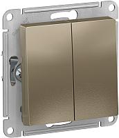 Выключатель Schneider Electric AtlasDesign ATN000565 -