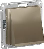 Вывод кабеля Schneider Electric AtlasDesign ATN000599 -