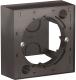 Коробка открытого монтажа Schneider Electric AtlasDesign ATN000600 -