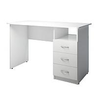 Письменный стол Domus dms-sp003 -