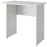 Письменный стол Domus dms-sp006 -