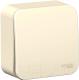 Выключатель Schneider Electric Blanca BLNVA061012 -