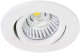 Точечный светильник Lightstar Soffi 16 212436 -