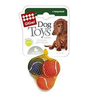 Игрушка для животных Gigwi 10004 -