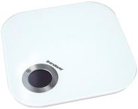 Кухонные весы Endever KS-530 -