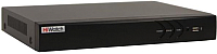 Видеорегистратор наблюдения HiWatch DS-N308/2(B) -