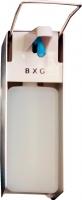 Дозатор BXG ESD-1000 -