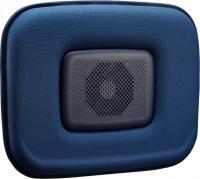 Подставка для ноутбука Cooler Master Comforter Air Grey/Blue (R9-NBC-CAAB-GP) -