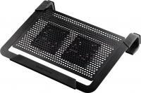 Подставка для ноутбука Cooler Master NotePal U2 Plus (R9-NBC-U2PK-GP) -