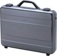 Кейс для ноутбука Dicota D30589 -