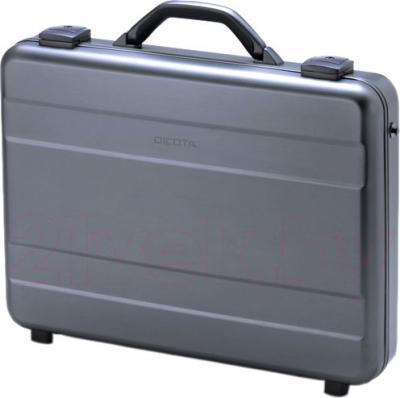 Кейс для ноутбука Dicota D30589 - общий вид