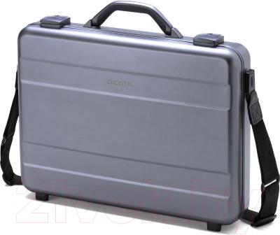 Кейс для ноутбука Dicota D30589