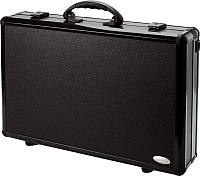 Кейс для ноутбука Dicota N14088A -