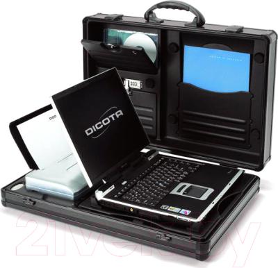 Кейс для ноутбука Dicota N14088A
