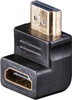 Адаптер Sonorous Adaptor AD 130 -